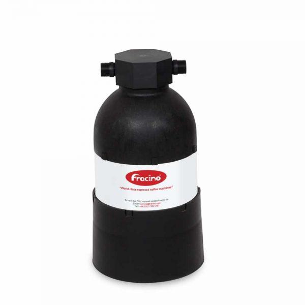 water-softener-DSU5-coffee-machine-dual-fuel