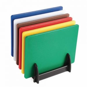 chopping-board-set