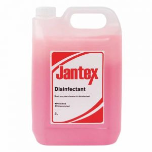 disinfectant-concentrate-5Ltr