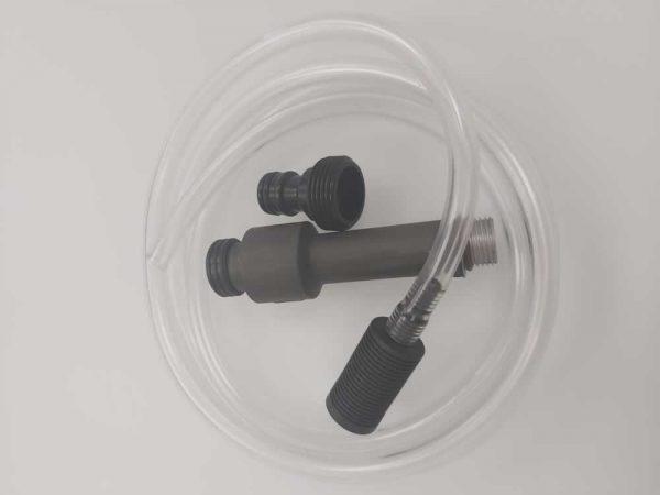 lpg pressure washer mixer hose