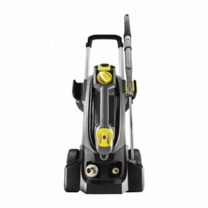 pressure washer cold water HD
