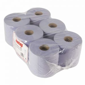 recycled-blue-paper-rolls-2