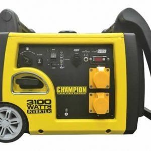 3100-inverter-petrol-110v generator 73120i