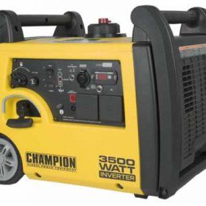 73001i-E-3400-watt-petrol-generator
