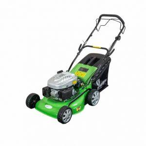 LPG lawn mower ln-b18