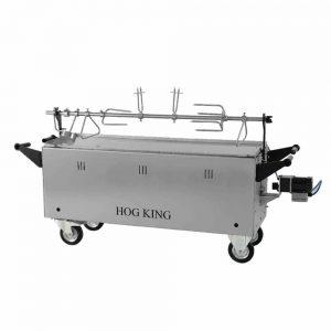 hog roast kit pro