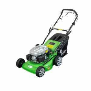 LPG Lawnmower