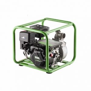 LPG Water Pumps