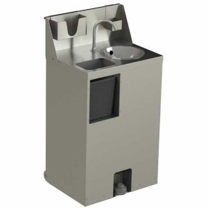 mobile-hand-wash-sink-rhamhws-front