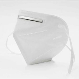 respirator-face-mask