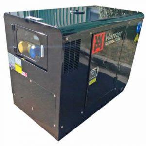 11-kw-diesel-generator-ldg12s