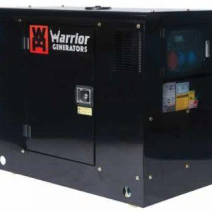 diesel-generator-3-phase-warrior-13.5 kva-LDG12S3