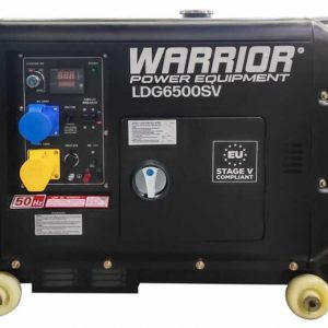 diesel-generator-5500-watts-LDG6500SV