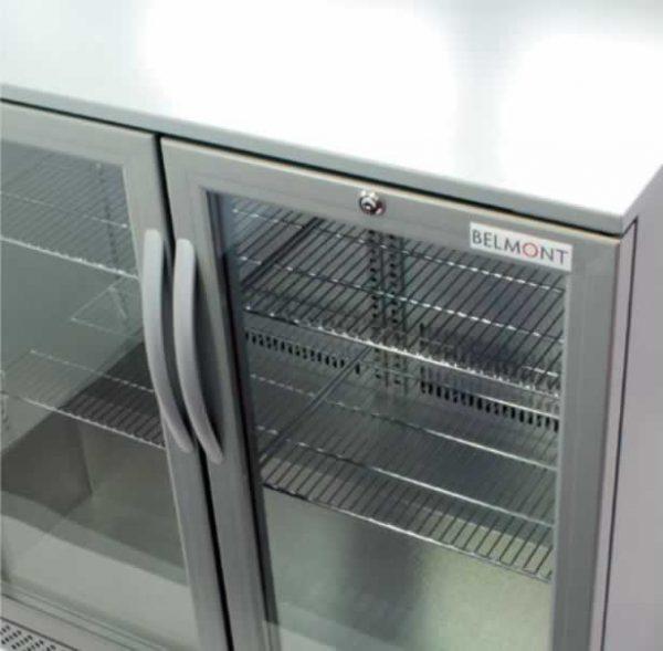 drinks-fridge-belmont-BC9007G