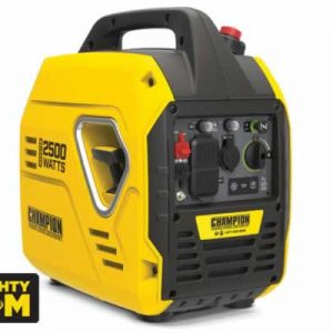 generator-2500-watt-inverter-92001I