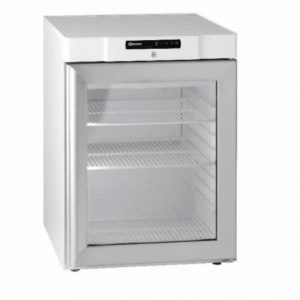 white-compact-fridge-125ltr undercounter