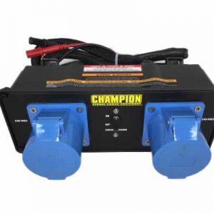 parallet-kit-generator