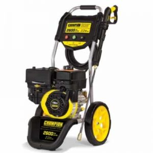 pressure-washer-79-bar-2600-ps-100382