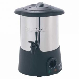 burco water boiler 2.5 ltr