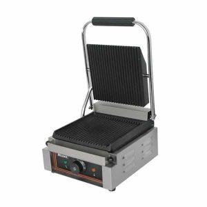 contact-grill-1800watt-brrcg1.panini