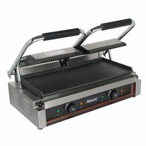 contact-grill-3600-watt-panini-brscg-