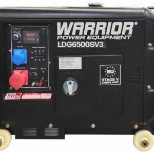 diesel-generator-6000-3-phase-LDG6500SV3