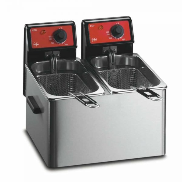 electric-fryer-double-basket-650103