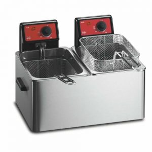 electric-fryer-double-basket