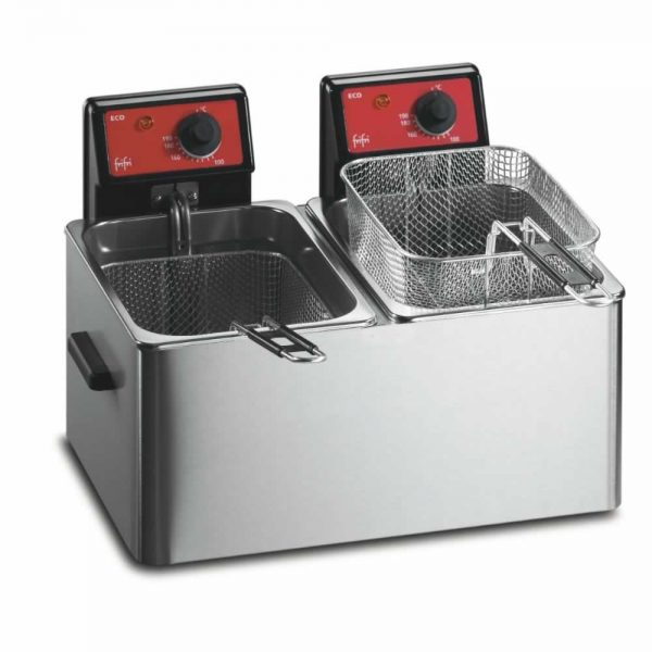 electric-fryer-double-basket