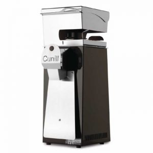 high-volume-deli-coffee-grinder