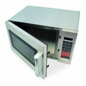 microwave-light-duty-1000w