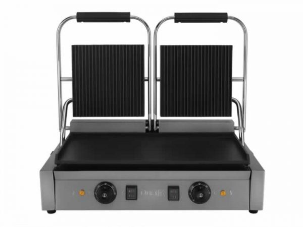panini-contact-grill-2.2kw-96002-