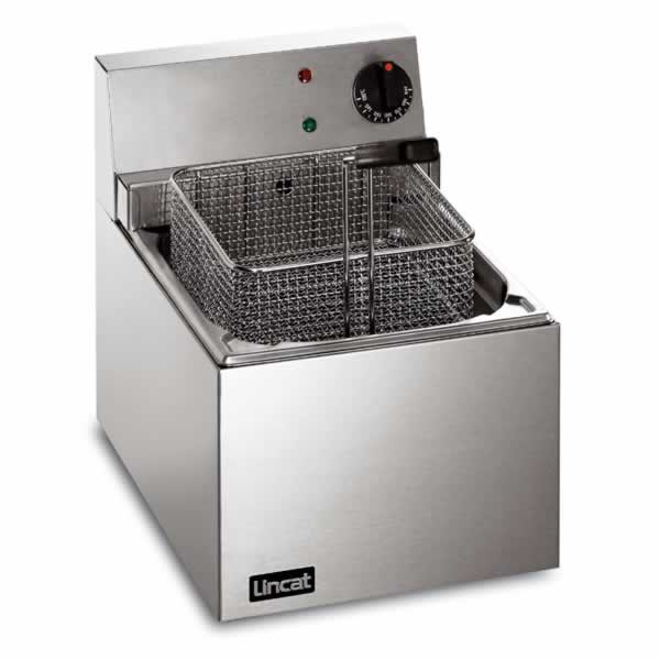 electric-fryer-400-4litre-chip-fryer-1