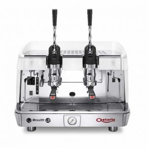 lpg- coffee-machine-astoria-core-600-lever-duel-fuel