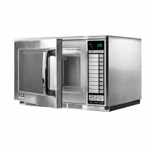 microwave-1500watt-sharp-r1500m-R22A