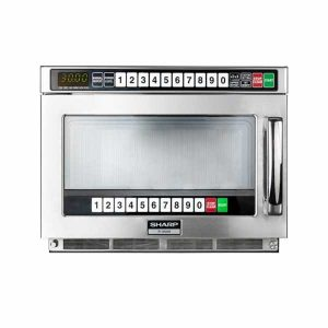 microwave-1900watt-sharp-r1900m