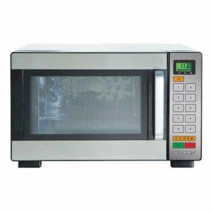 Maestrowave Microwaves