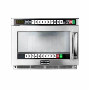 microwave-sharp-r7500m-1800watt