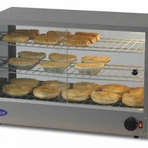 victor-pie-warmer-