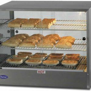 victor-pie-warmer-SPM75