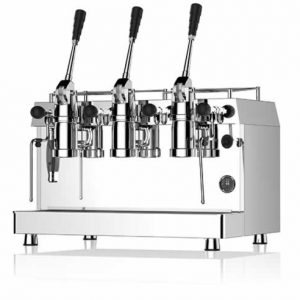 retro-coffee-machine-3-group-electric-steam
