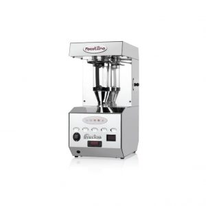 roastilino-coffee-roaster-250g