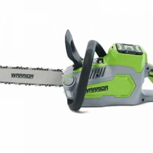 battery-powered-chainsaw-1