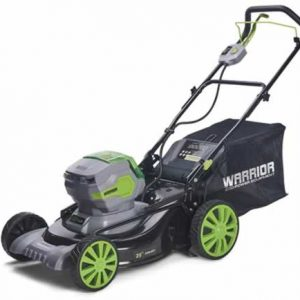 cordless-lawn-mower