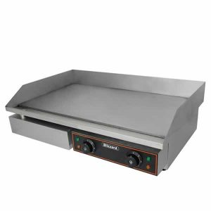 electric-griddle-equipment-4000w
