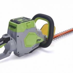 hedge-trimmer-cordless