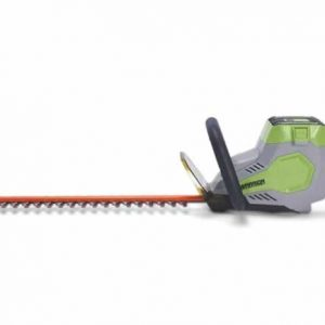 hedge-trimmer-cordless-8