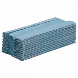 paper-hand-towels-blue-2-ply