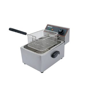 single-tank-electric-fryer-with-tap-1x-6l