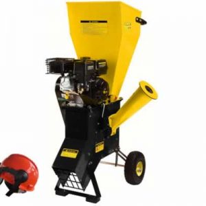 wood-chipper-shredder-2inch-0